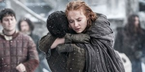 Jon-Snow-Sansa-Stark-Game-of-Thrones-Season-6