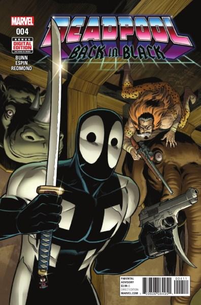 deadpool-back-in-black-4-01
