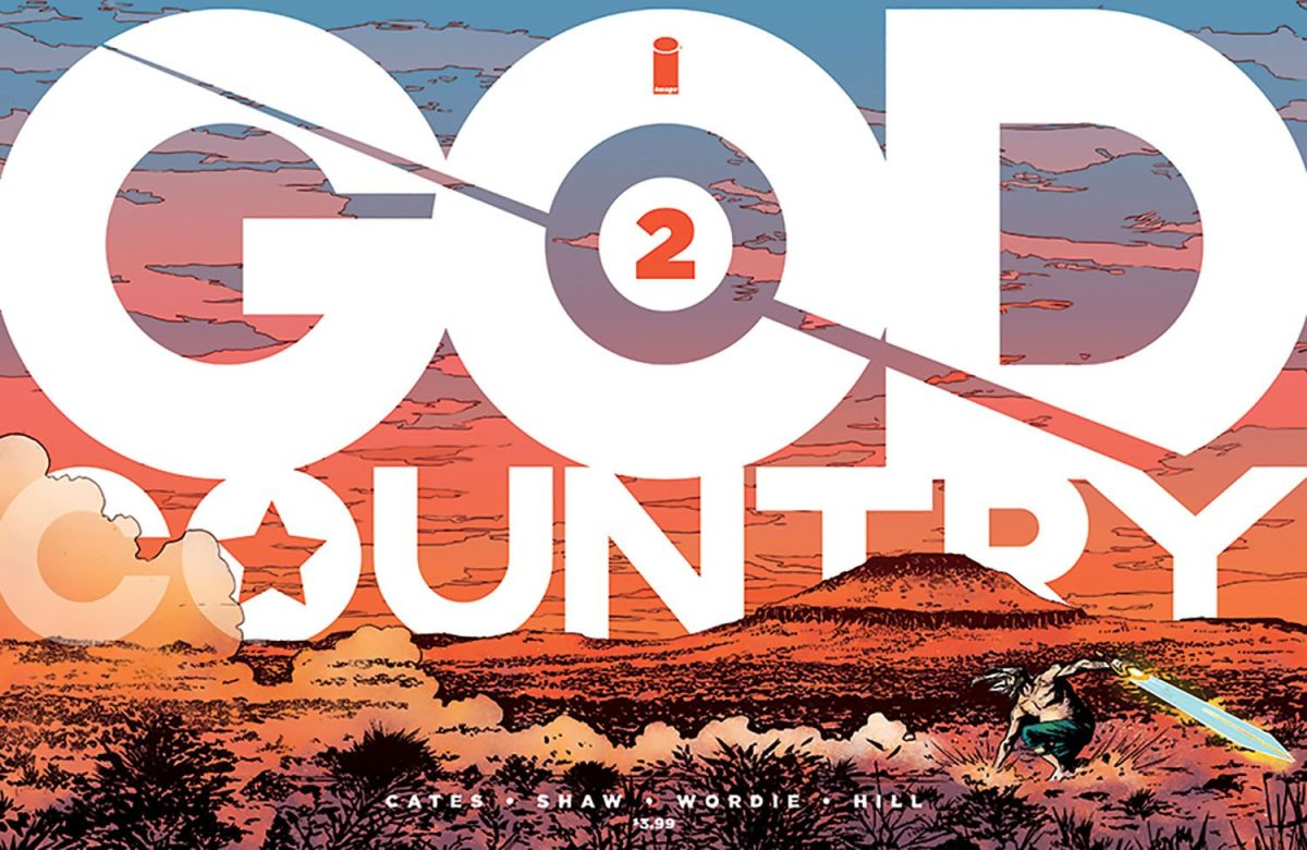 Image result for God country