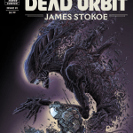 Aliens: Deadly Orbit #1