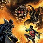 Detective Comics 966