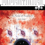 Underwinter: Field of Feathers #4