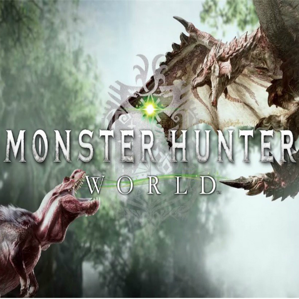 Monster Hunter: World Review | We The Nerdy