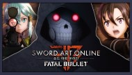 sword art online fatal bullet featured image