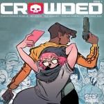 Crowded #1