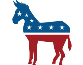 Democratic Party | Free U.S. Government Articles for Students in Grades 7-10 | We the People Scholastic