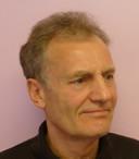 Brian Taylor