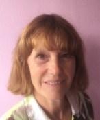 Sarah Goodwin-2