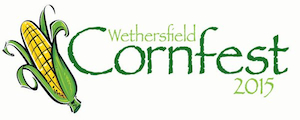 Wethersfield Cornfest 2015