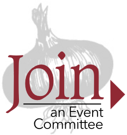 Join a Wethersfield Chamber committee