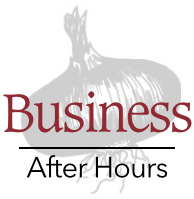 Wethersfield Chamber Business After Hours