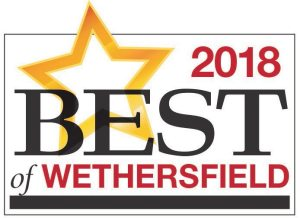 Best of Wethersfield 2018