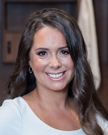 Megan Jakubowski
