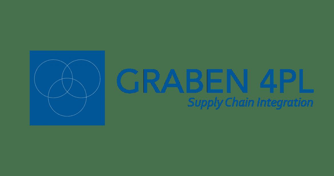 WTSS Customer Logistics Provider Graben