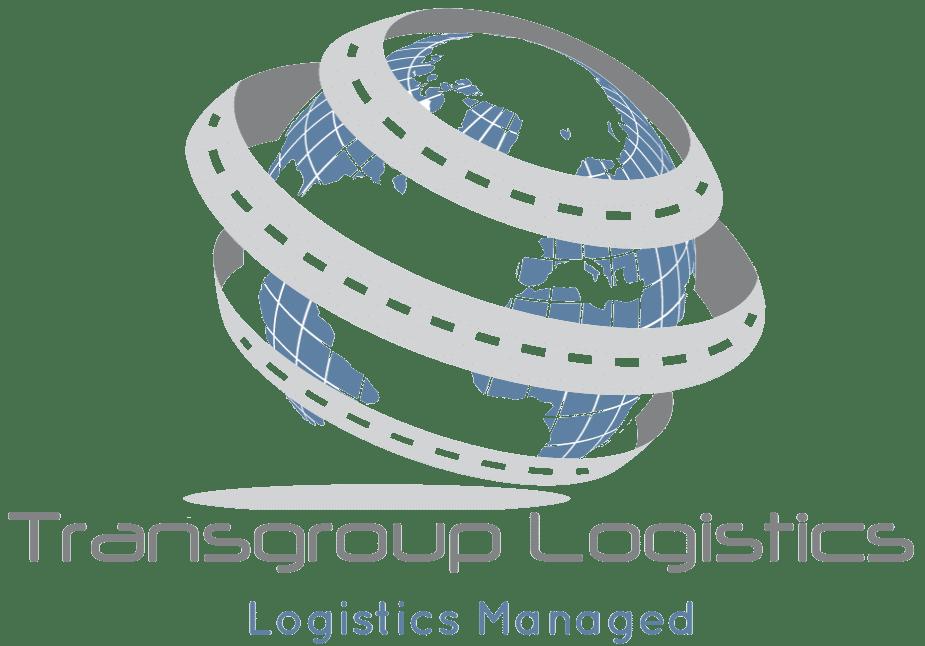 WTSS Customer Logistics Provider Transgroup