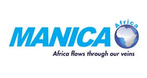 WTSS Customer Freight Forwarding Manica