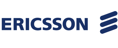 WTSS Customer Telecom Ericsson