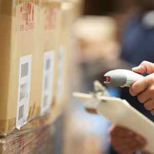 Streamline WMS Speed up warehouse operations