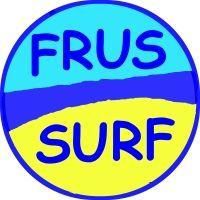 FRUS SURF / EUSKADI