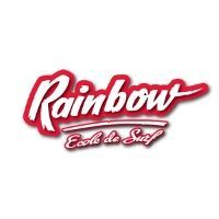 RAINBOW / FRANCIA