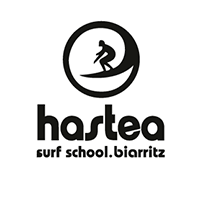 HASTEA SURF SCHOOL / FRANCIA