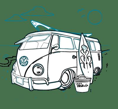 camioneta_wetkube