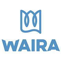 WAIRA / VIGO