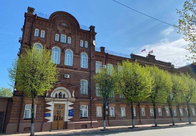 В Костромской области создан оперативный штаб по устранению последствий непогоды