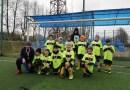 «Осенний мяч-Кострома» выиграли наши