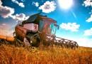 В Костромской области завершается уборка урожая