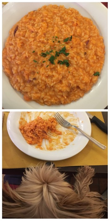 Best Food in Rome: 10 GREATEST EATS!.