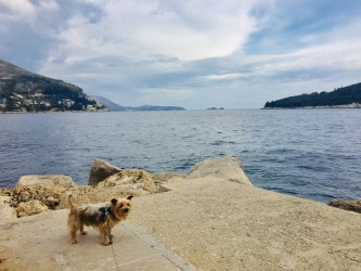 10 More Picks for Healthy Travel (Healthy Destinations PART II)