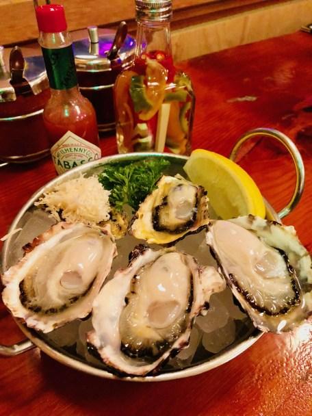 MUST-EAT Food in Vancouver: My TOP Picks!