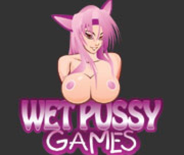 Wetpussygames Com Hentai Porn Games