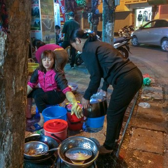WeTravelInLove_Hanoi_Vietnam_017