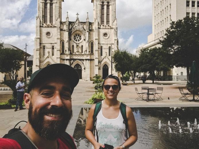 Texas_San Antonio_WeTravelinLove