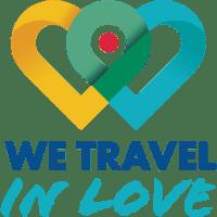 We Travel In Love