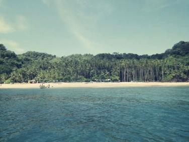 Isla Tortuga - Einfach Traumhaft