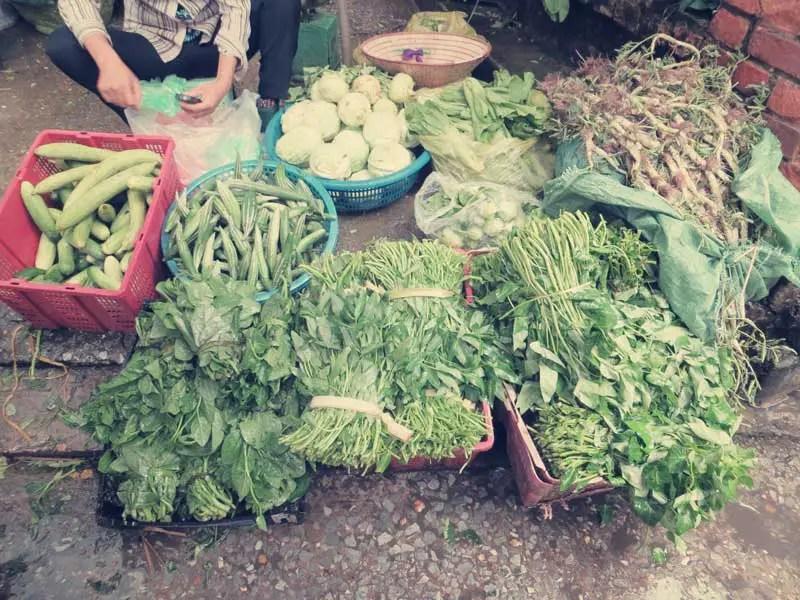 vietnam_markt