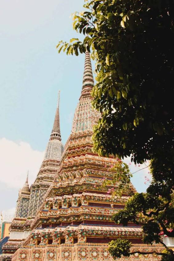 Bangkok_wat_pho_08