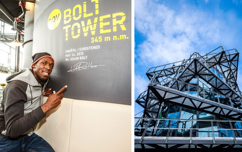 Bolt-tower_ostrava_03