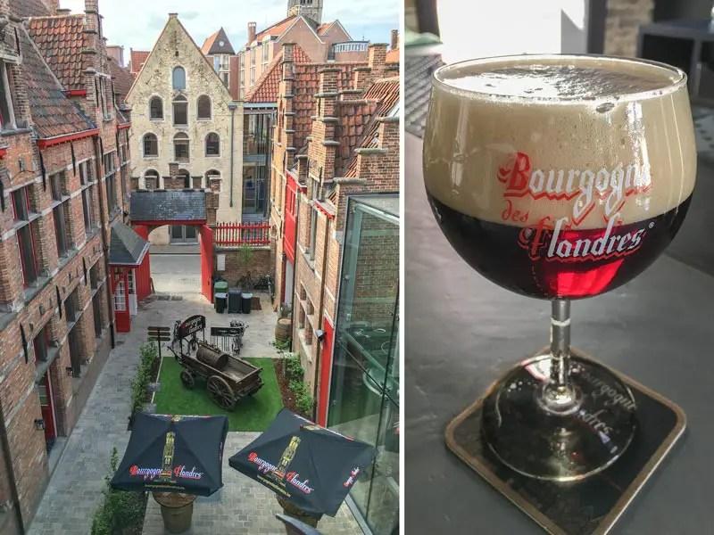 Brauerei-Bourgogne-des-Flandres_IMG_6423