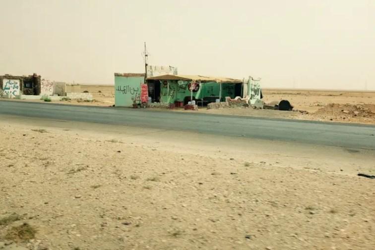 rundreise jordanien beste jordanien sehensw rdigkeiten. Black Bedroom Furniture Sets. Home Design Ideas