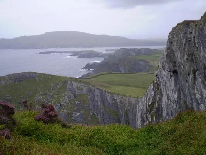 Irland Tipps und Highlights