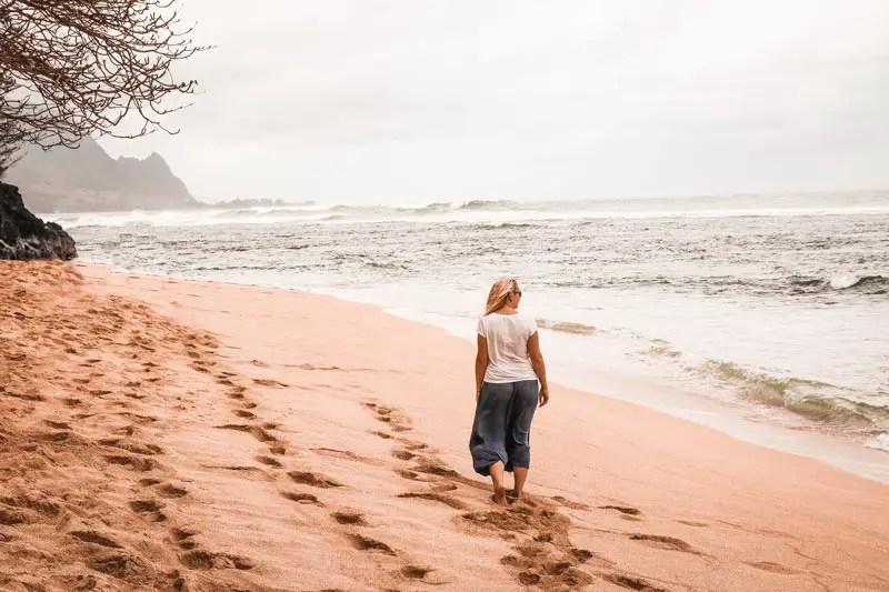 Die Liebe zum Meer von Janine, unserer Weltentdecker des Monats Januar