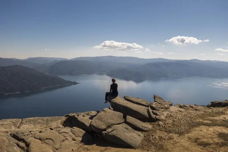 Neuseeland Twitter: Die 10 Besten Neuseeland Routen, Reisetipps Und Highlights