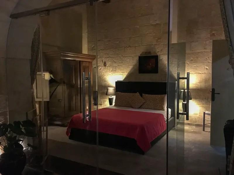Palazzo-Prince-d'Orange_IMG_6802