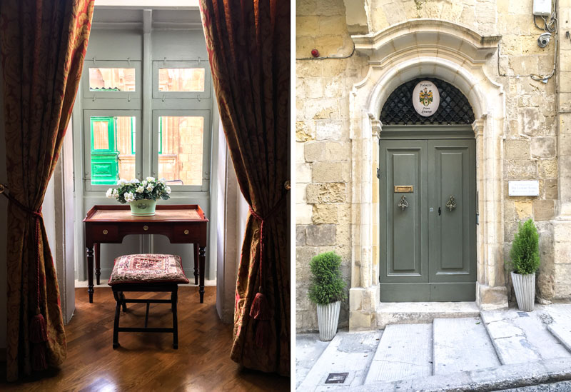 Palazzo-Prince-d'Orange_IMG_6979_b
