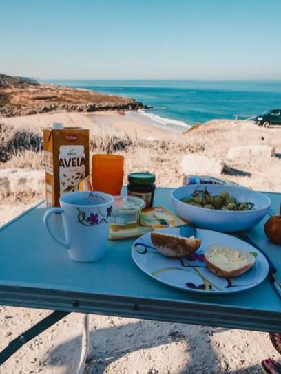 Portugal-Roadtrip-Camper