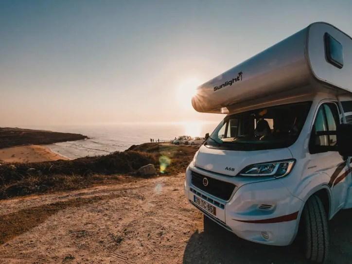 Portugal-Roadtrip-Camperlife